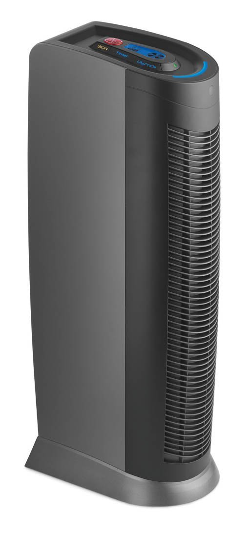 Air Purifier 600, WH10600