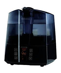 Air-O-S Warm and Cool Mist whole house humidifier consumers report