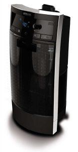 Bionaire Ultrasonic Humidifier, BUL7933CT review