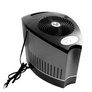 vornado humidifier review