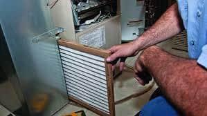 Where to place an Air Purifier