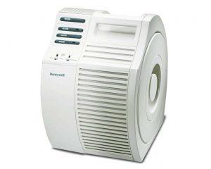 best air cleaner