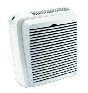 Holmes True HEPA Air Cleaner review