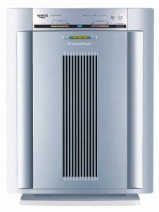 Winix PlasmaWave 5300 Air Cleaner Model