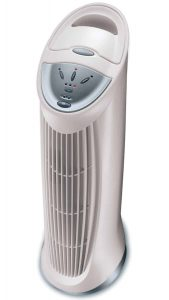 hepa air purifier reviews