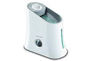 Vicks FilterFree Humidifier