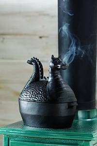 best fireplace humidifier