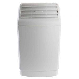 AIRCARE humidifier reviews