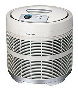 Top 5 Best Air Purifier For Pet Allergies Reviews