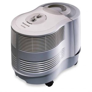 humidifier reviews best for dry skin