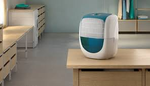 Dehumidifier benefits