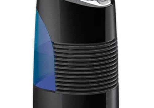 Vornado Ultra3 Whole Room Ultrasonic Humidifier Review