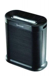 Honeywell True HEPA Allergen Remover reviews