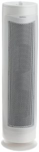 Holmes True HEPA 3 Speed Tower Allergen Remover, HAP716-U