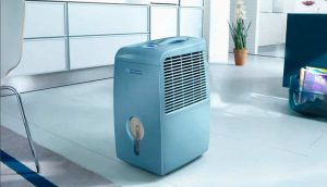 Easy best dehumidifier reviews digest