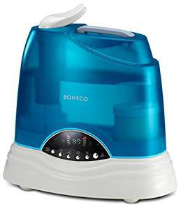 Best Humidifier on the Market Reviews