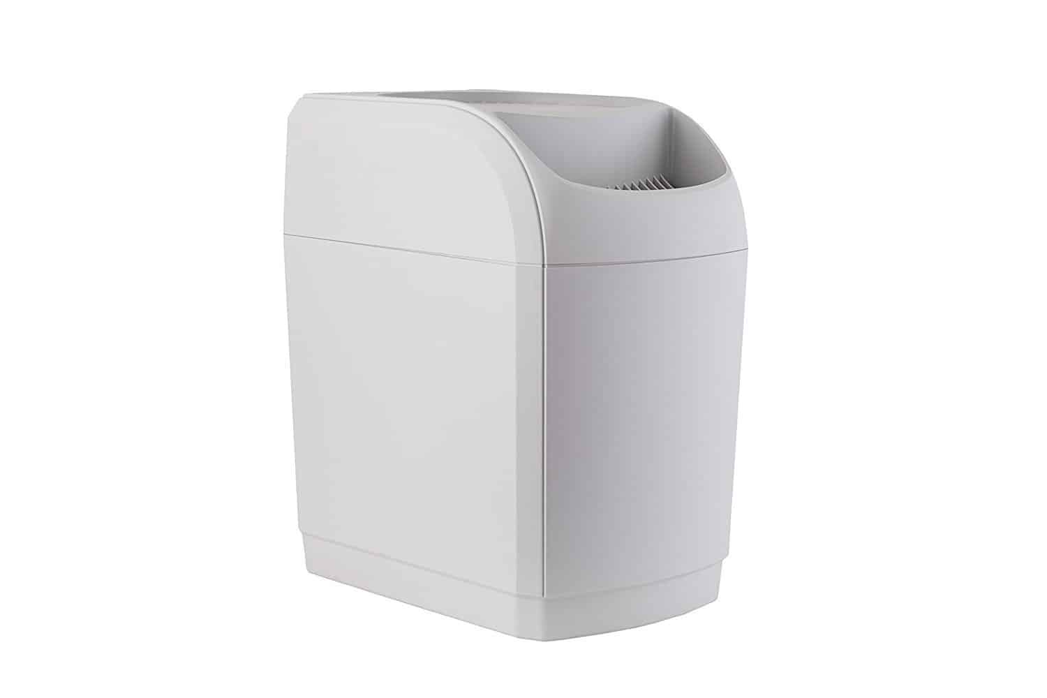 best large room humidifier reviews