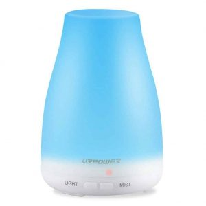 Best Cool Mist Humidifier For Babies
